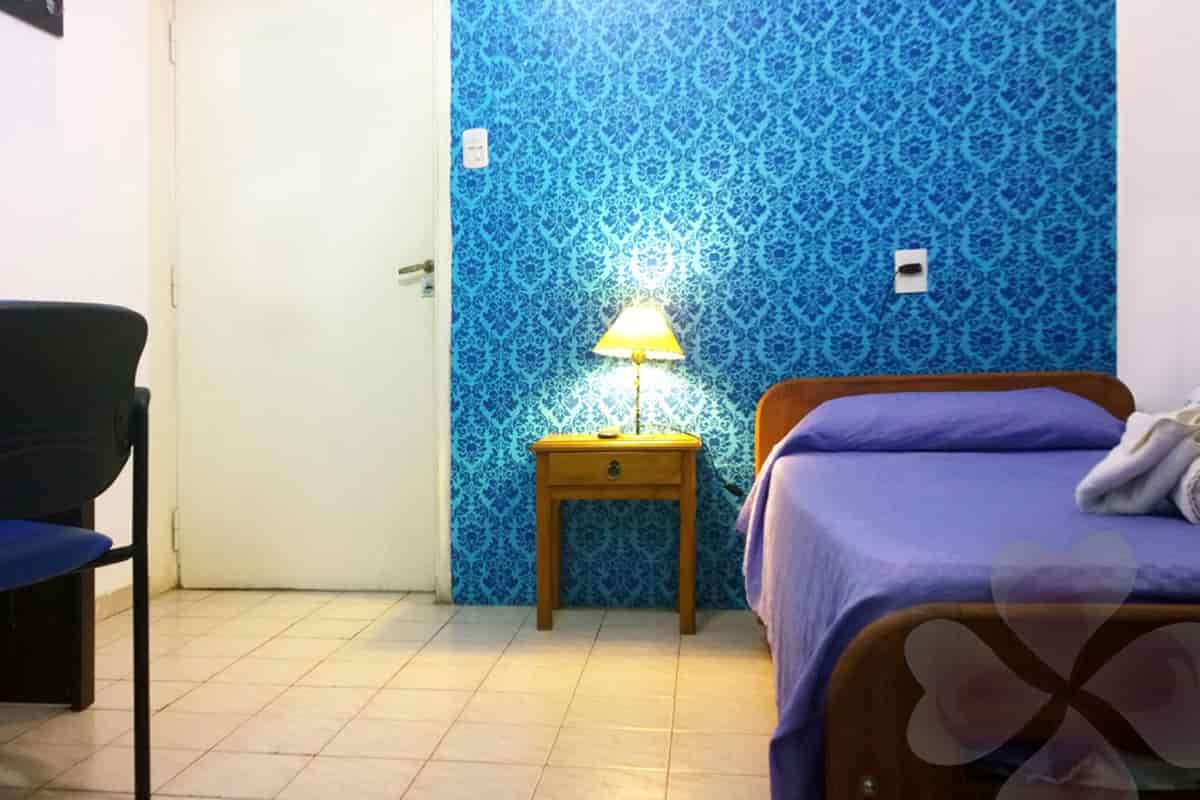 Hotel de Palermo
